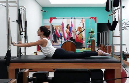 serviço-pilates